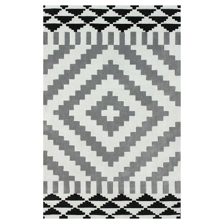 http://www.target.com/p/nuloom-hand-tufted-enrique-rug/-/A-50532235